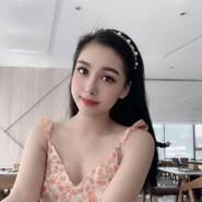 lili514's profile photo
