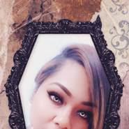 patriciaa634092's profile photo