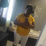 natalia968644's profile photo
