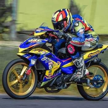 junior715083_Kalimantan Tengah_Độc thân_Nam