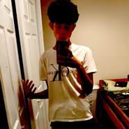 aaron282805's profile photo