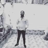 aykank947409's profile photo