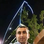 gent373's profile photo