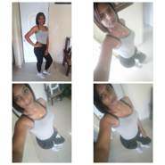 rosita996063's profile photo