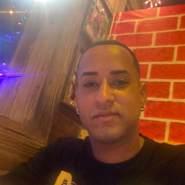 angele449340's profile photo