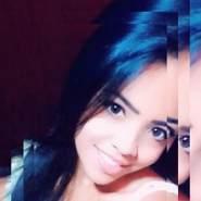 Esthefany2795's profile photo
