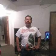 ideld647's profile photo