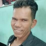 lizarmani's profile photo