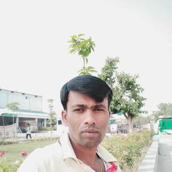ashokj237831_Maharashtra_Svobodný(á)_Muž