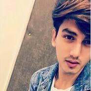 Azlanshah1122's profile photo