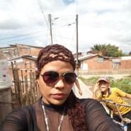 angiepaolanovoacasta's profile photo