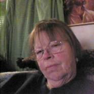 rayec42's profile photo