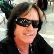 jeffc02779's profile photo