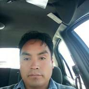 eduardo641576's profile photo