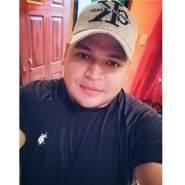 RAFaelll90's profile photo