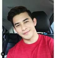 andrew569587's profile photo
