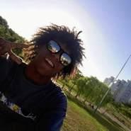 evandrog707795's profile photo