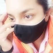 jey4200's profile photo