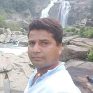 arunk932663's profile photo