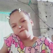 genevievel254425's profile photo