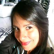 rosan597015's profile photo