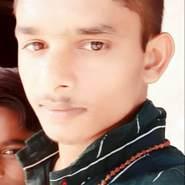 chauhanv216094's profile photo