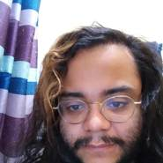 raul709374's profile photo