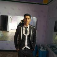 suliman703892's profile photo