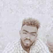 osmano314530's profile photo
