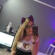 anna097918's profile photo