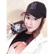 useryzwli3294's profile photo