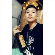 alfredom343728's profile photo