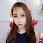ngant009756's profile photo