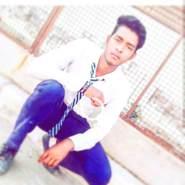 sohans830677's profile photo