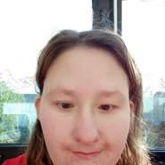 evelinp660144's profile photo