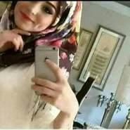 bslm774's profile photo