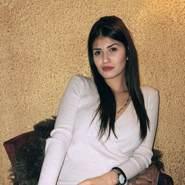 solaj94's profile photo