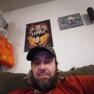phucky994877's profile photo