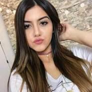 segung284525's profile photo