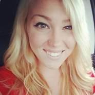 carlamichelle2283's profile photo