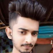 rahulr969868's profile photo