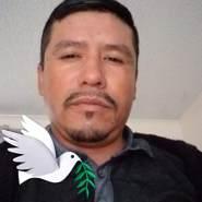 jacobom169808's profile photo