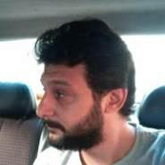 bhhh335's profile photo