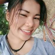 userclvu623's profile photo