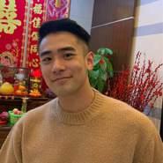 userwkh129's profile photo