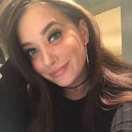 mariettel686242's profile photo