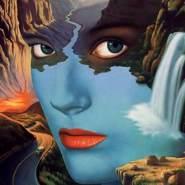 solitaireh's profile photo