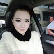 useranm01483's profile photo