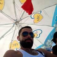 tarikn184270's profile photo