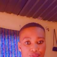 roseh024822's profile photo